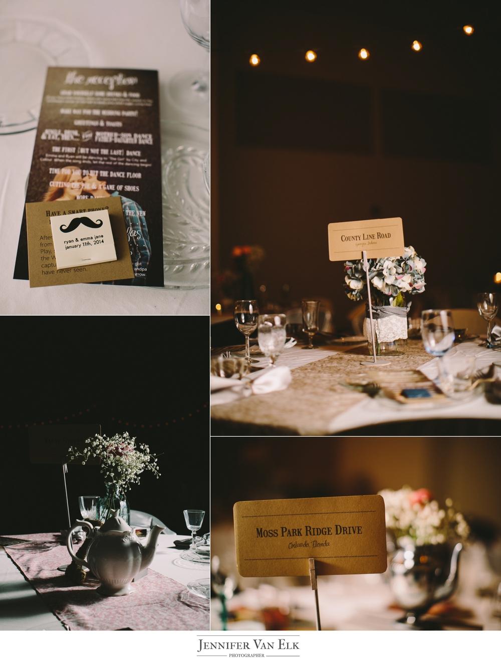 036 Rustic wedding decor.jpg