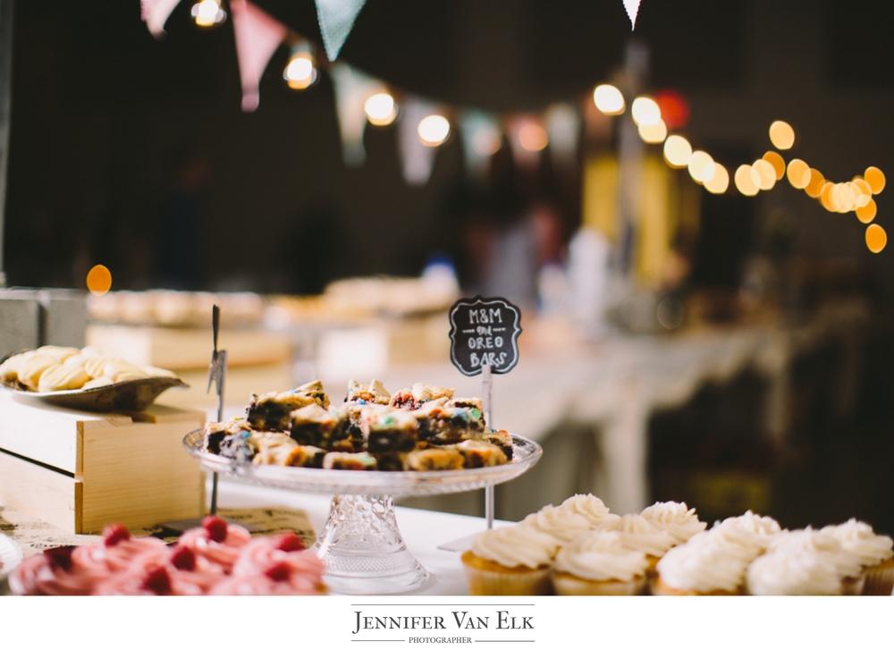 038 indy wedding.jpg