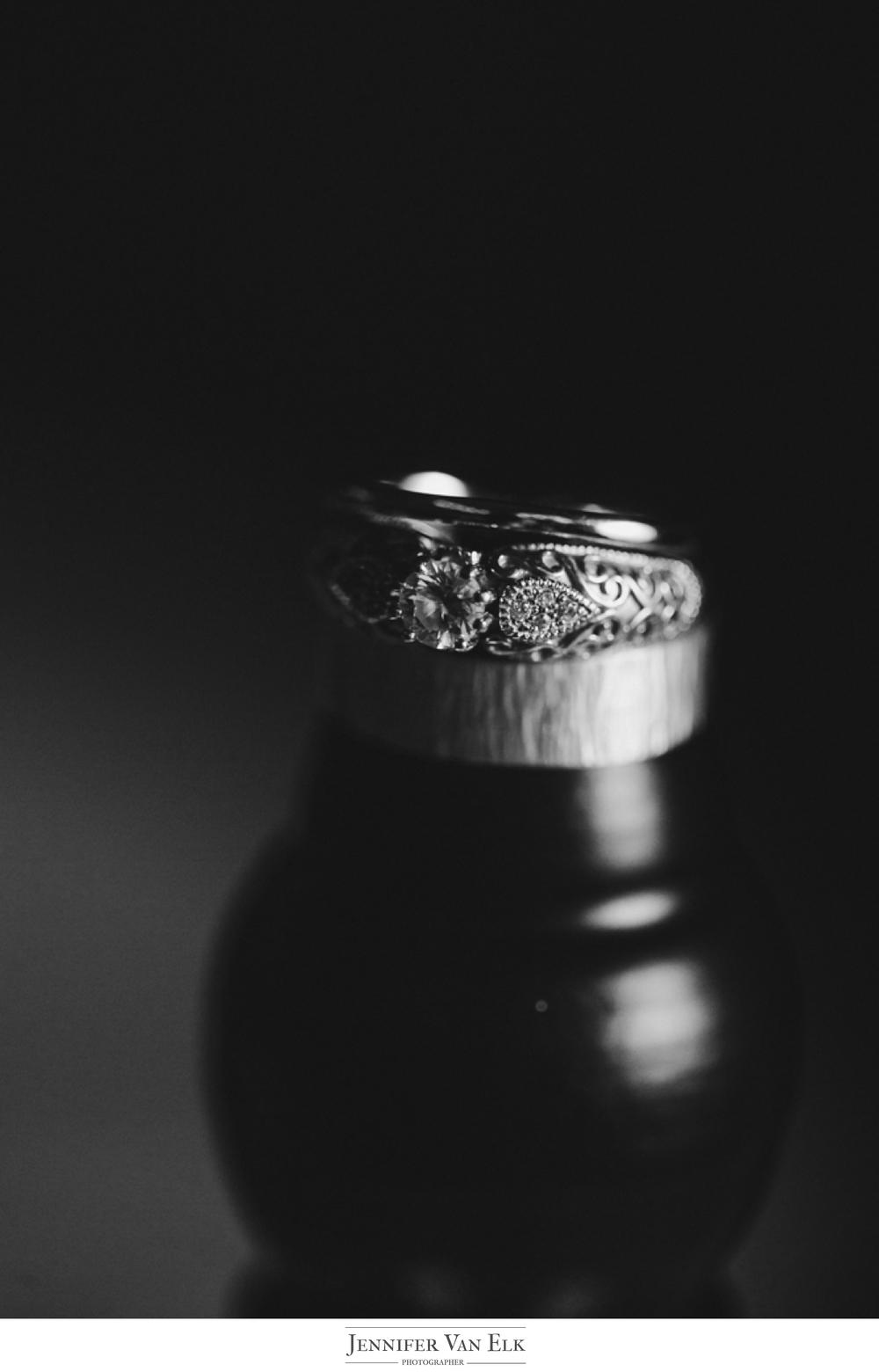 042 Indiana ring shot.jpg