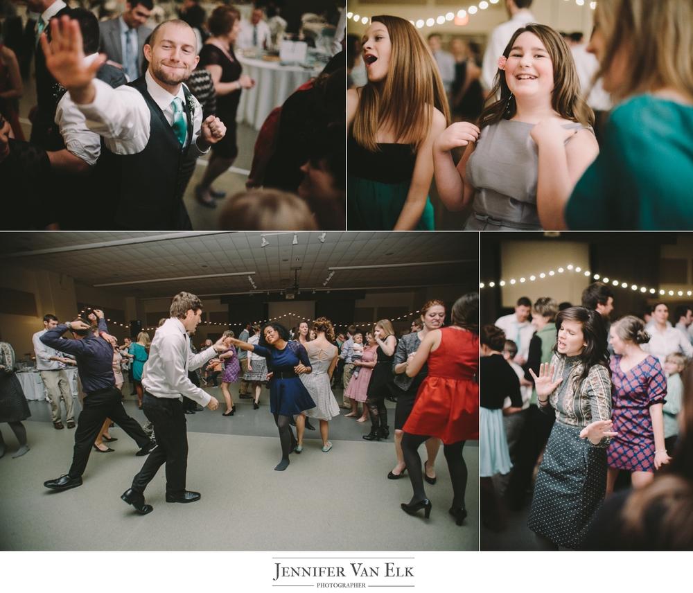 049 Guests Dancing.jpg