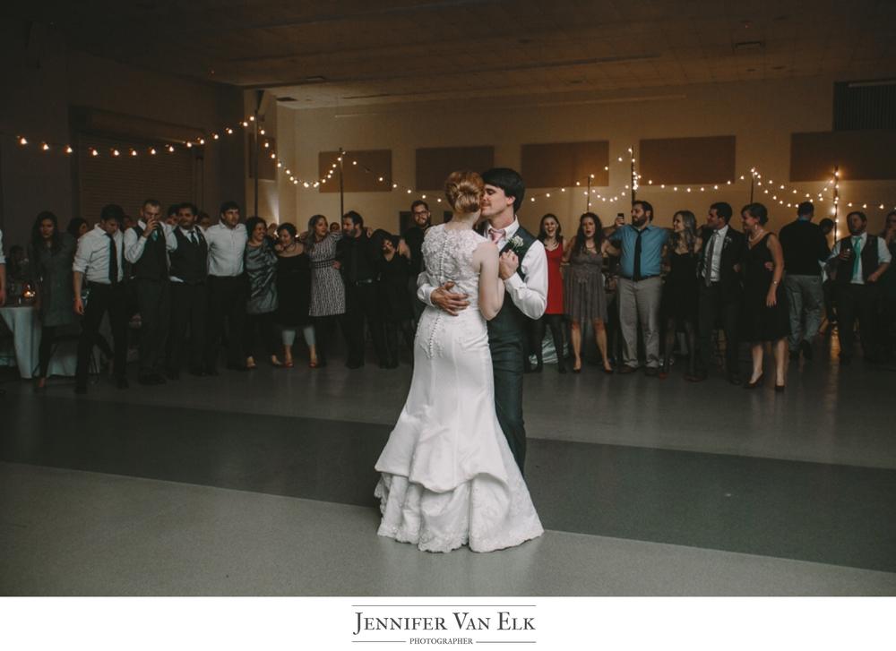 053 Bride and groom dancing.jpg