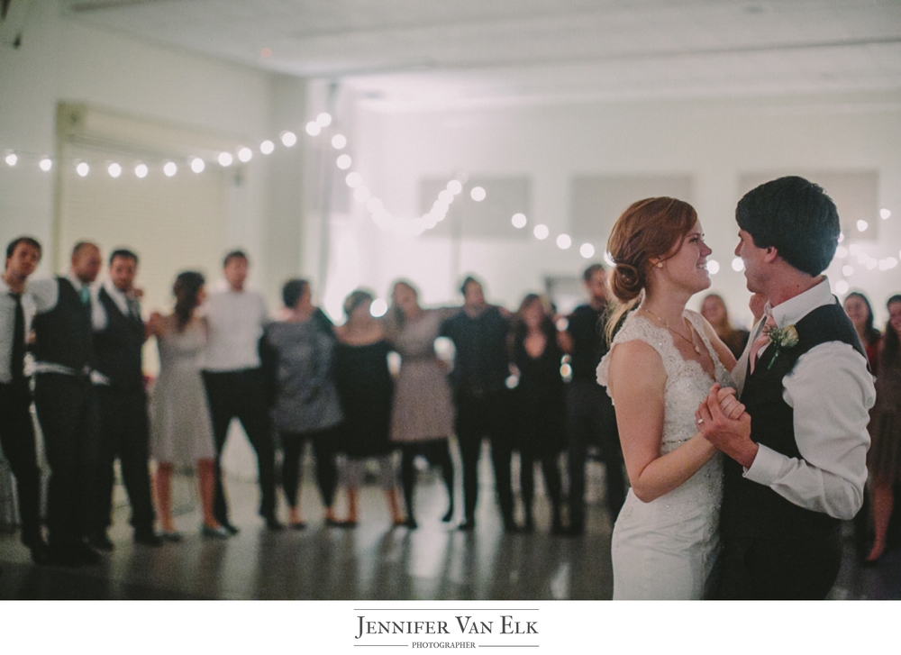 056 Indianapolis marriage.jpg