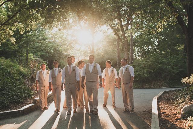 Indianapolis_Wedding_-067.jpg