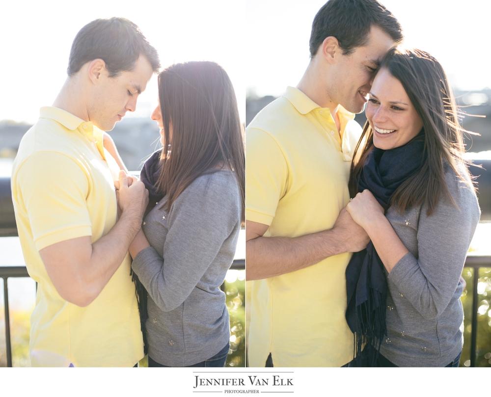 031 Beautiful engaged Indy couple.jpg