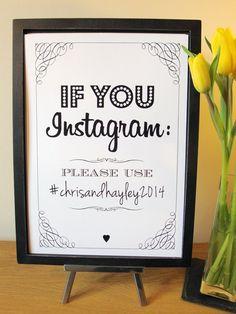 instagram wedding.jpg