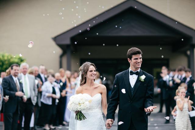 Indianapolis_Wedding_-027 copy.jpg