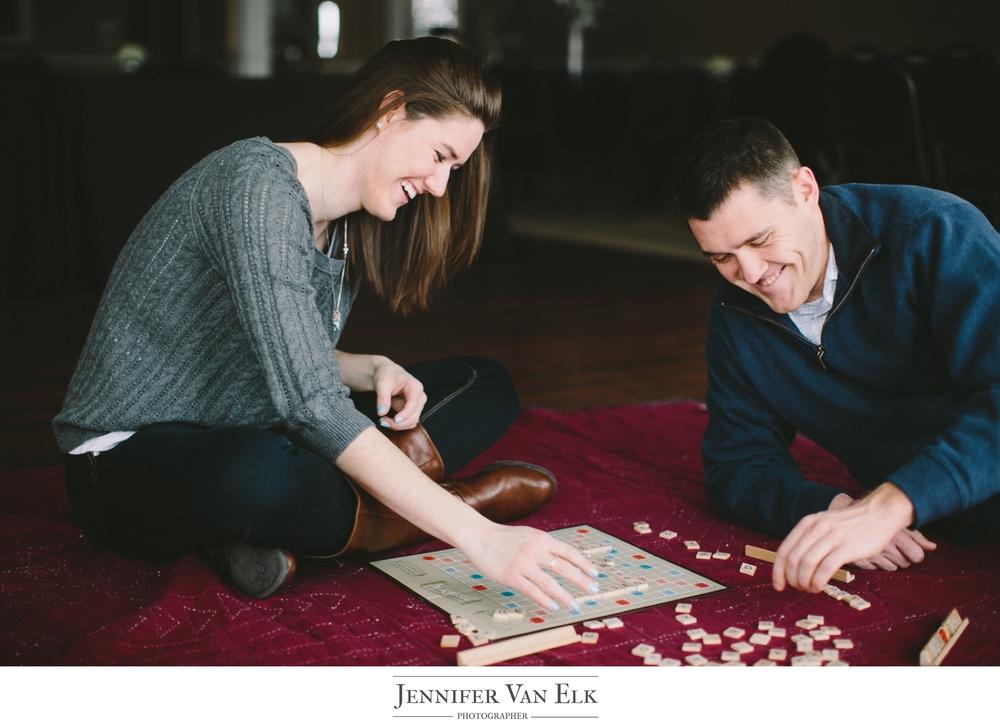 023 Carmel Scrabble Engagement.jpg