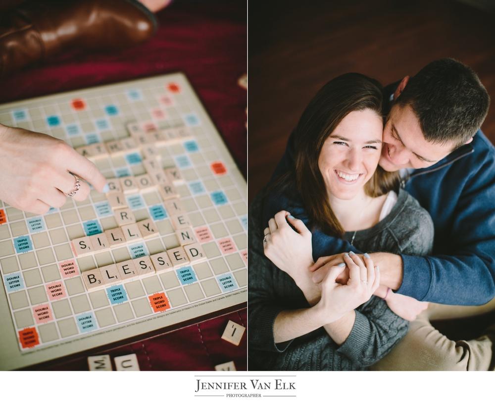 024 Plum Creek Scrabble engagement.jpg