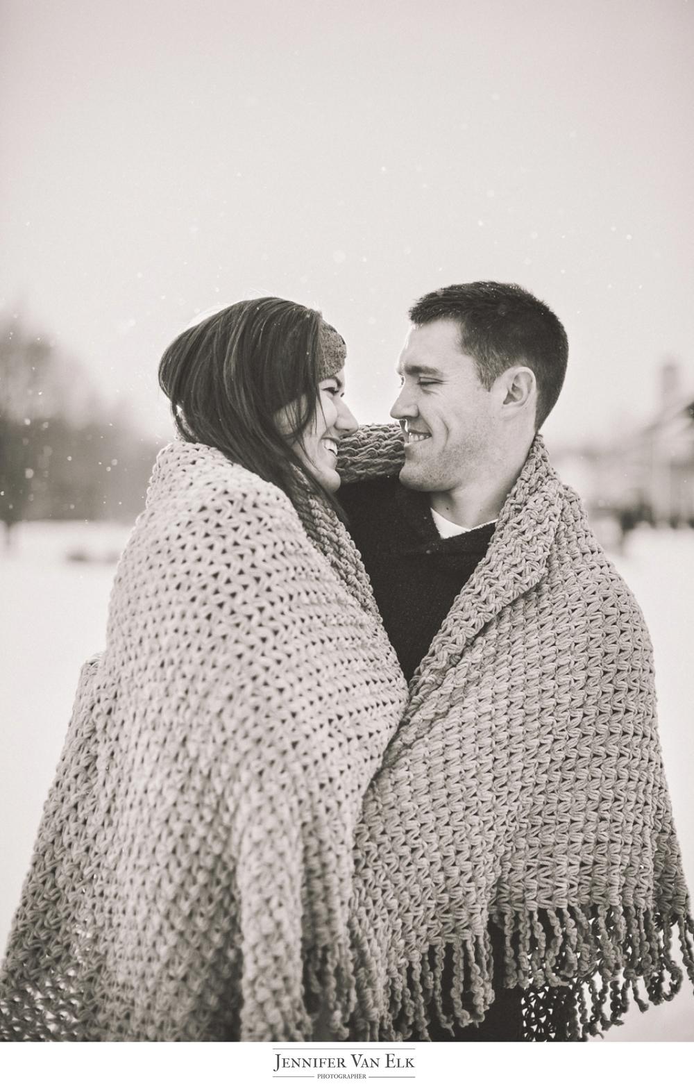 025 Indianapolis winter engagement.jpg