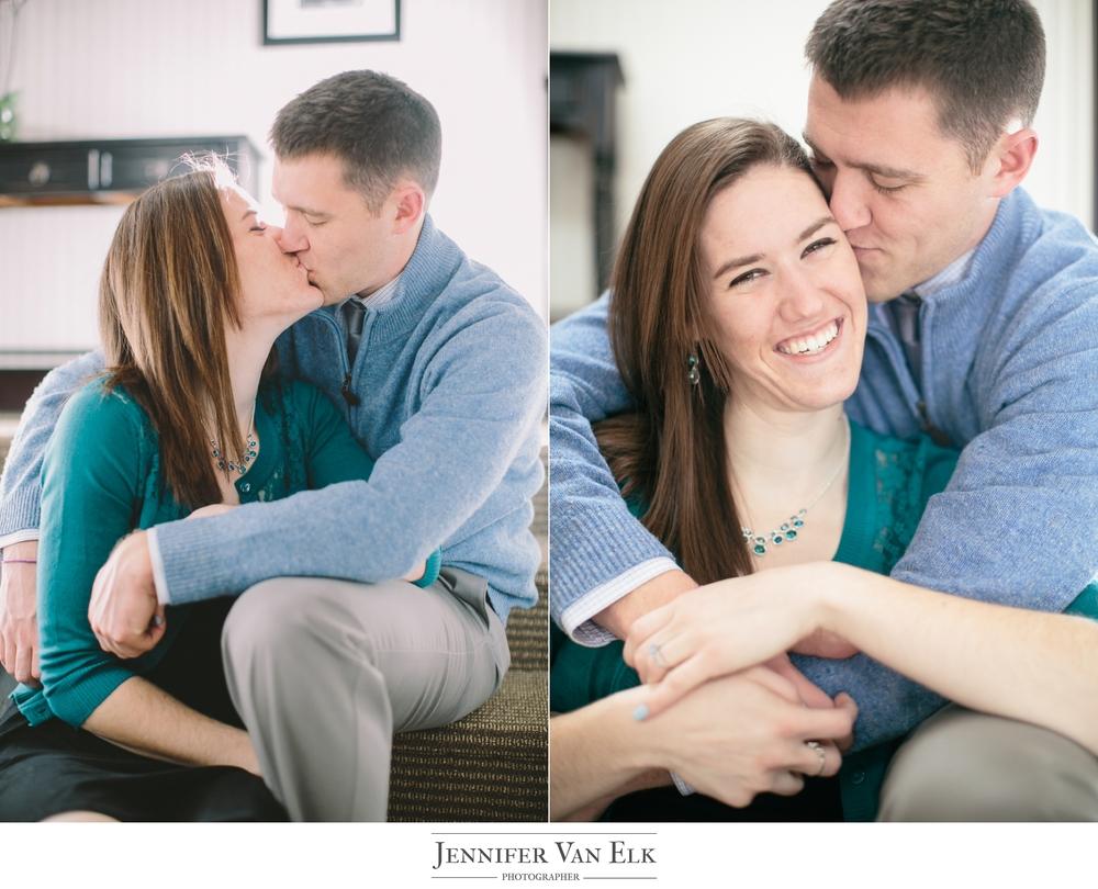 031 engaged couple.jpg