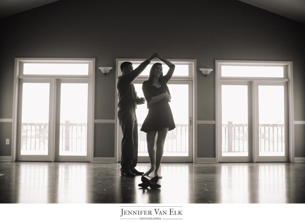 033 Dancing engagement.jpg