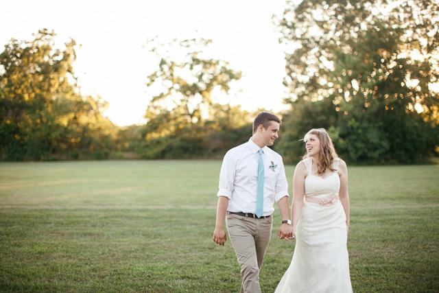 Indianapolis_Wedding_-039 copy.jpg