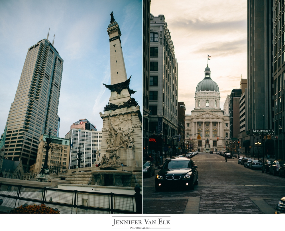 Indianapolis engagement_018.jpg