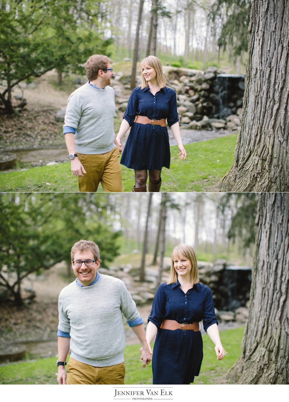 Holcomb Gardens Indianapolis engagement_001.jpg