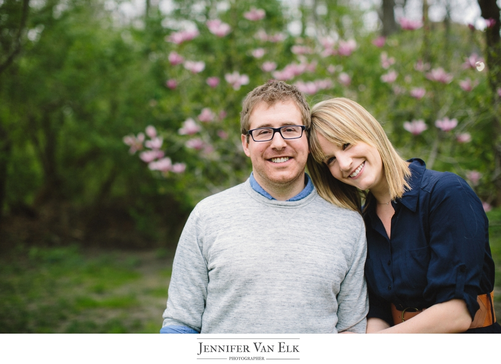 Holcomb Gardens Indianapolis engagement_005.jpg