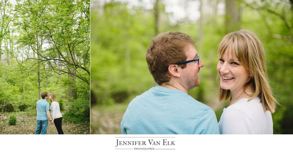 Holcomb Gardens Indianapolis engagement_011.jpg