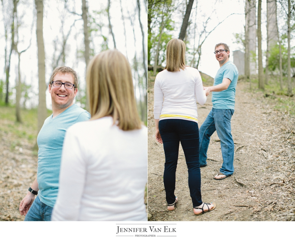 Holcomb Gardens Indianapolis engagement_014.jpg