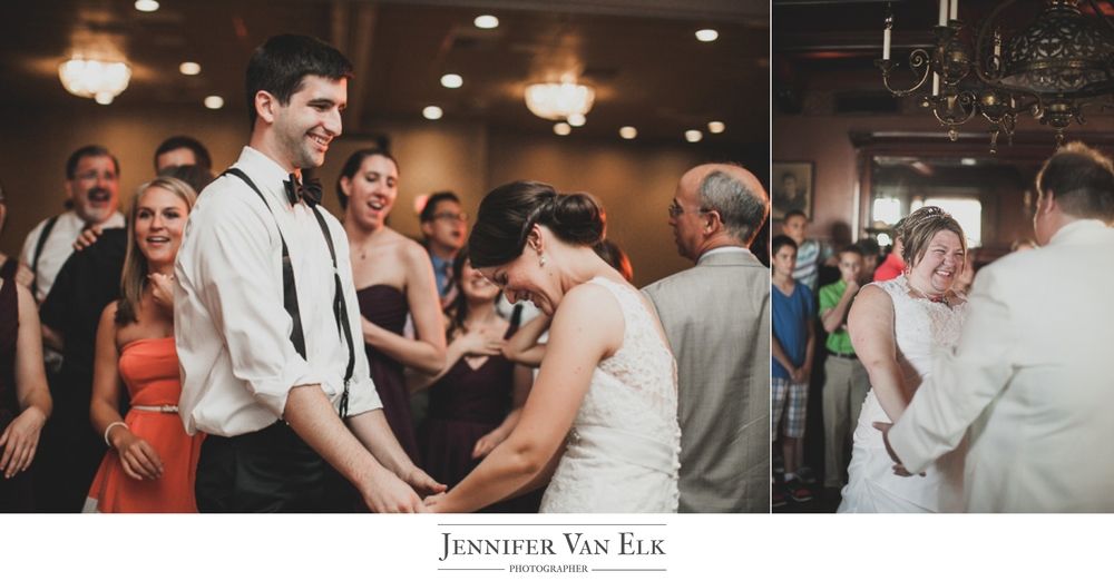 Indianapolis wedding highlights_065.5.jpg