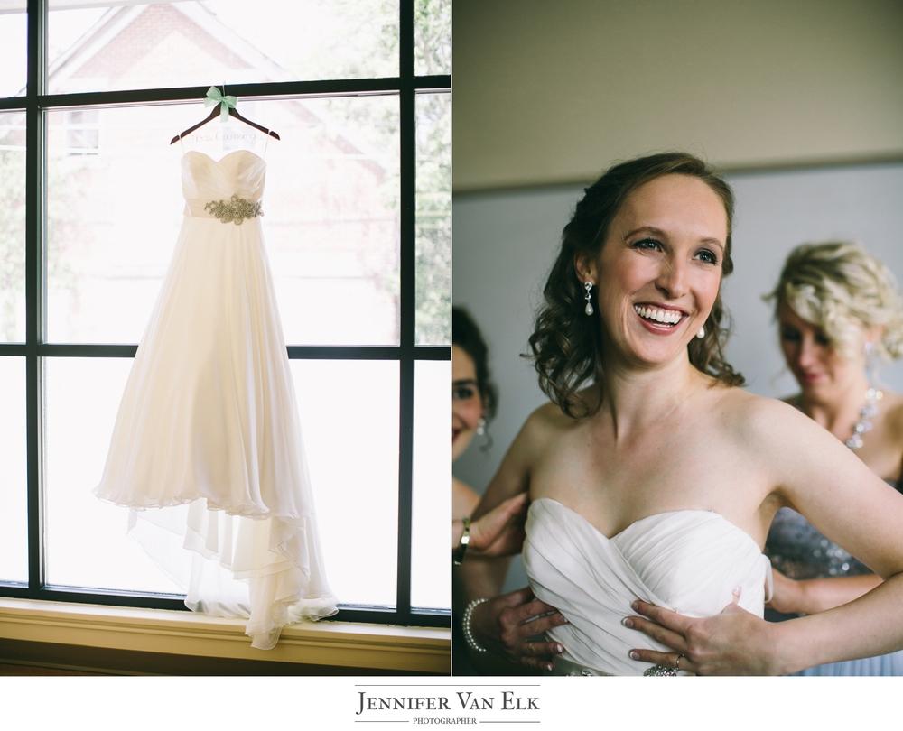 Indiana Catholic Brazillian Wedding_006.jpg
