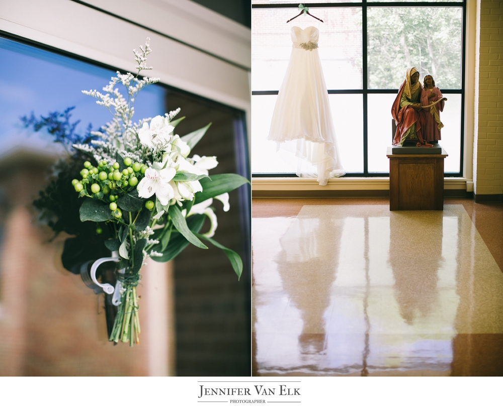 Indiana Catholic Brazillian Wedding_005.jpg