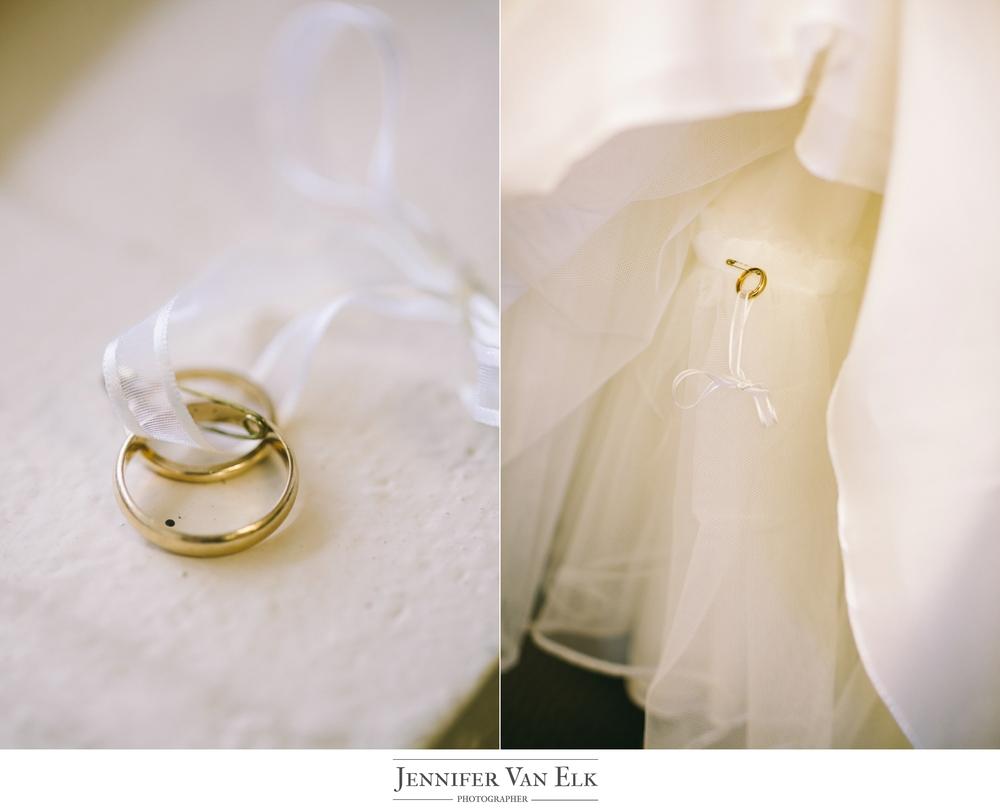 Indiana Catholic Brazillian Wedding_009.jpg