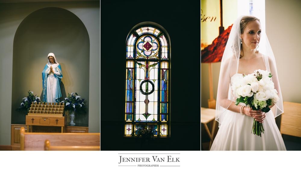 Indiana Catholic Brazillian Wedding_010.jpg