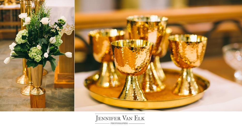 Indiana Catholic Brazillian Wedding_011.jpg