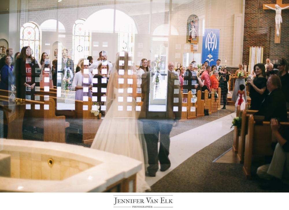 Indiana Catholic Brazillian Wedding_012.jpg