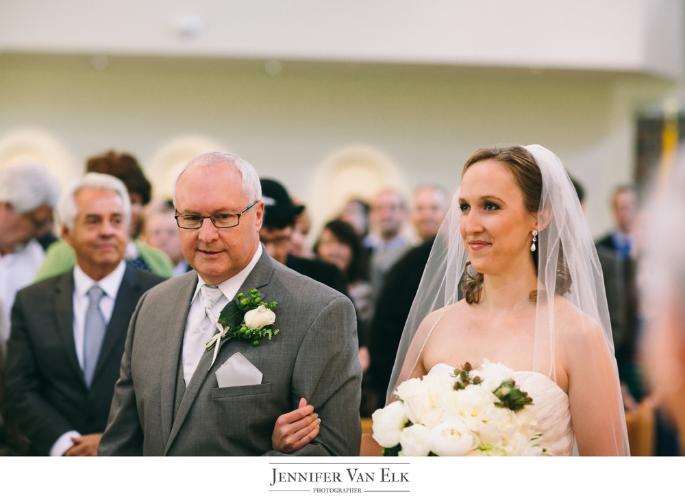Indiana Catholic Brazillian Wedding_013.jpg