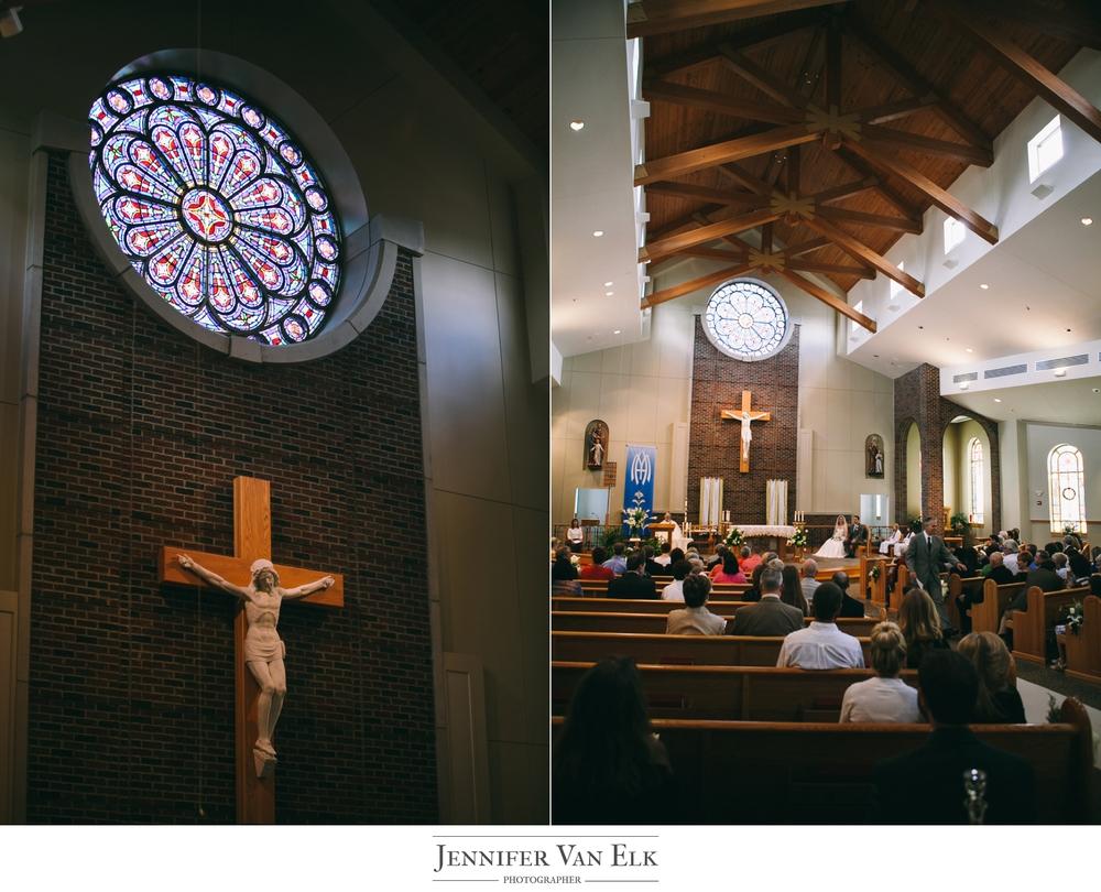 Indiana Catholic Brazillian Wedding_015.jpg