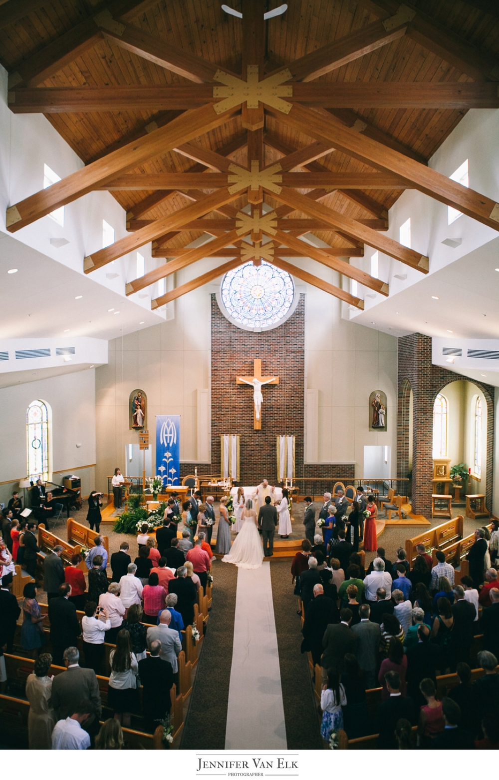 Indiana Catholic Brazillian Wedding_014.jpg