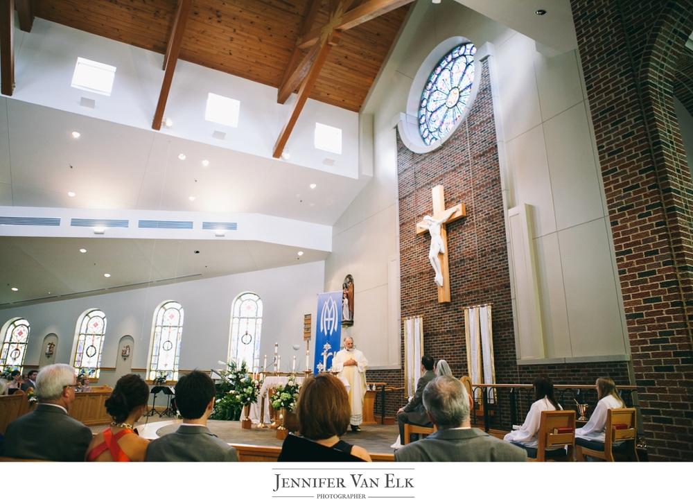 Indiana Catholic Brazillian Wedding_016.jpg