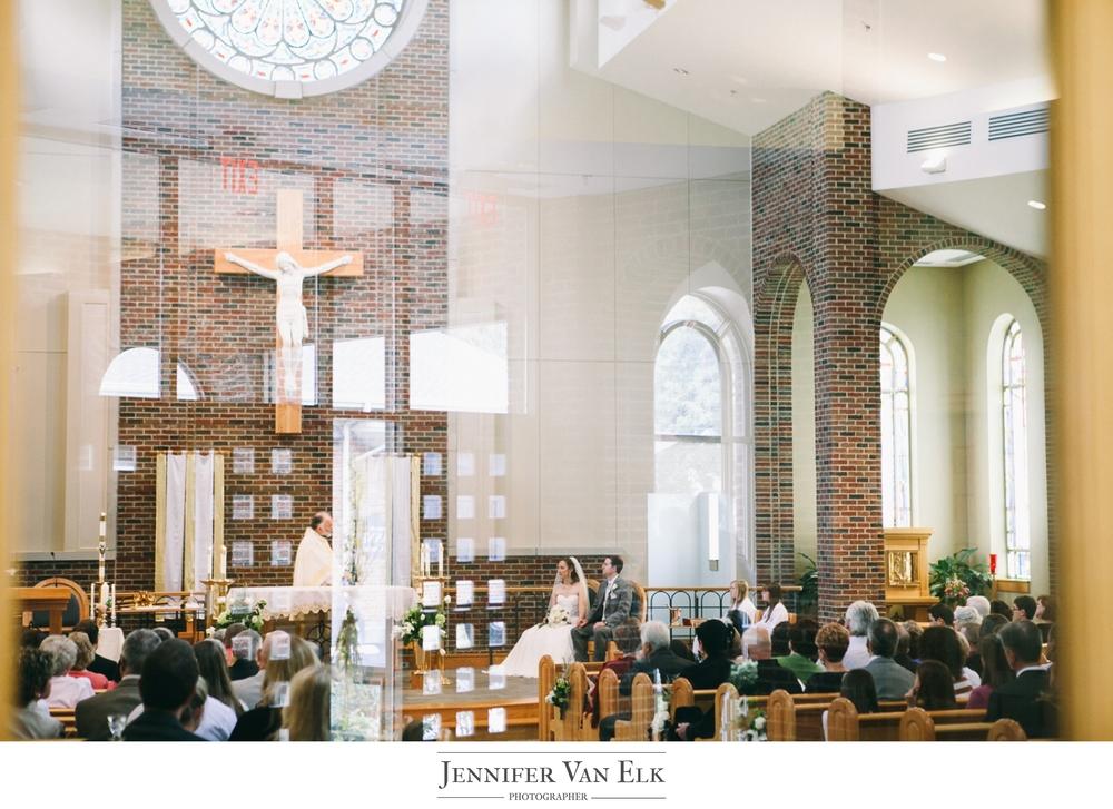 Indiana Catholic Brazillian Wedding_017.jpg