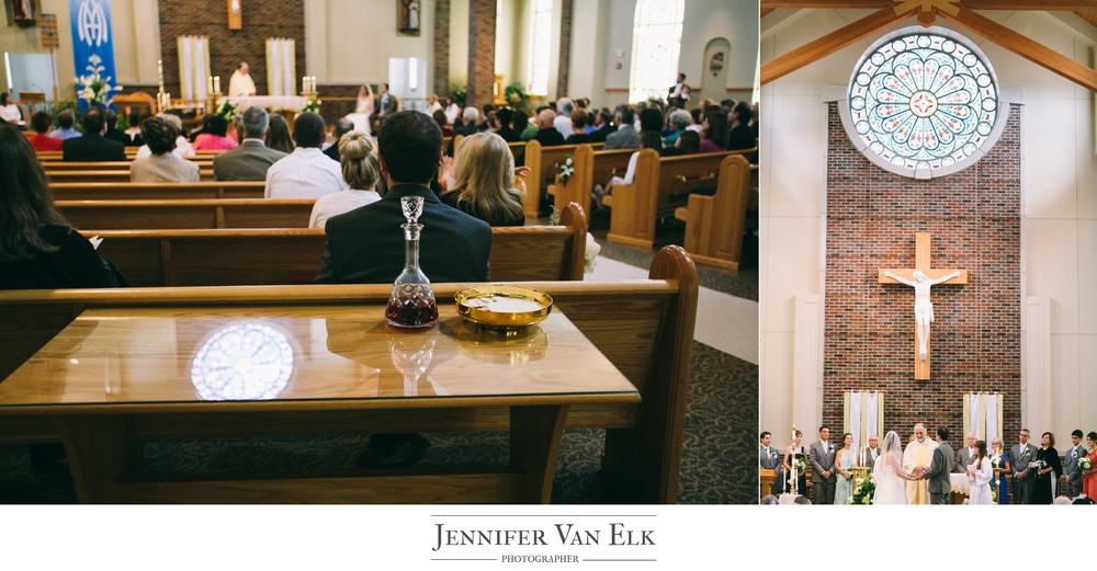 Indiana Catholic Brazillian Wedding_018.jpg