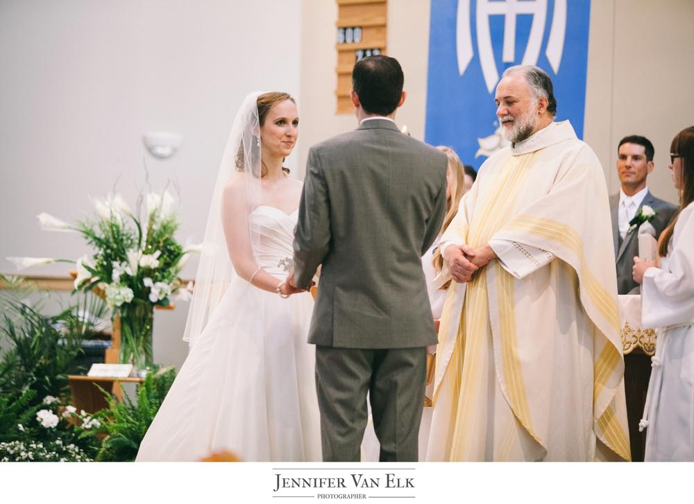 Indiana Catholic Brazillian Wedding_019.jpg