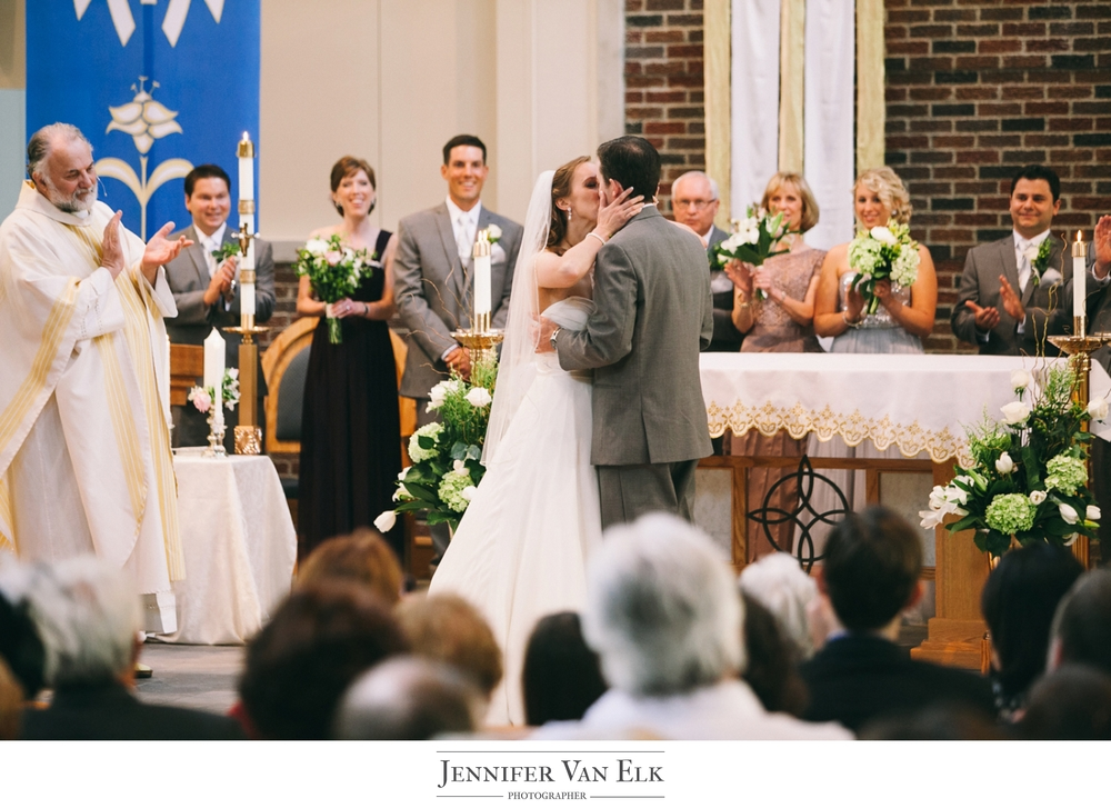 Indiana Catholic Brazillian Wedding_020.jpg