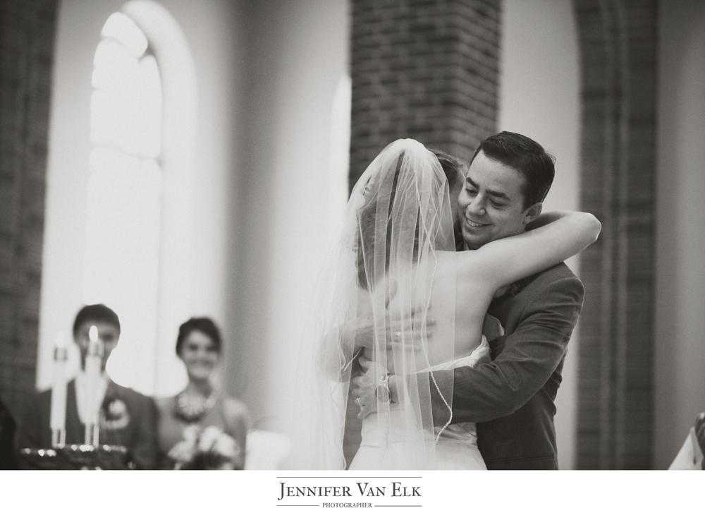 Indiana Catholic Brazillian Wedding_021.jpg