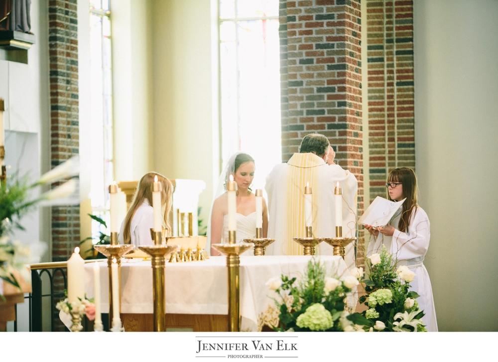 Indiana Catholic Brazillian Wedding_022.jpg