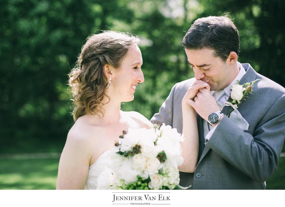 Indiana Catholic Brazillian Wedding_027.jpg