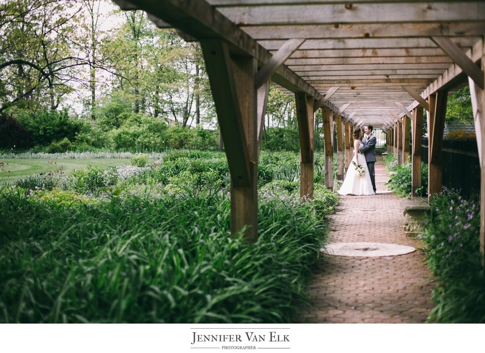 Indiana Catholic Brazillian Wedding_031.jpg