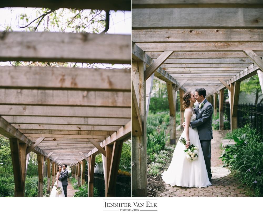 Indiana Catholic Brazillian Wedding_032.jpg