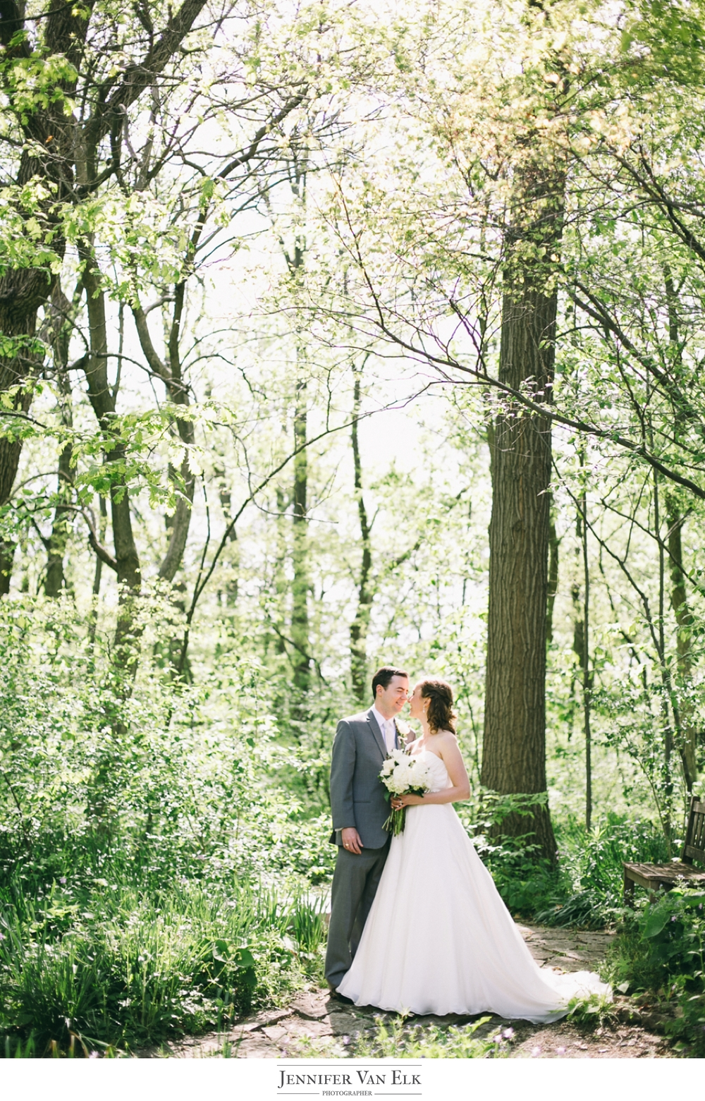 Indiana Catholic Brazillian Wedding_030.jpg