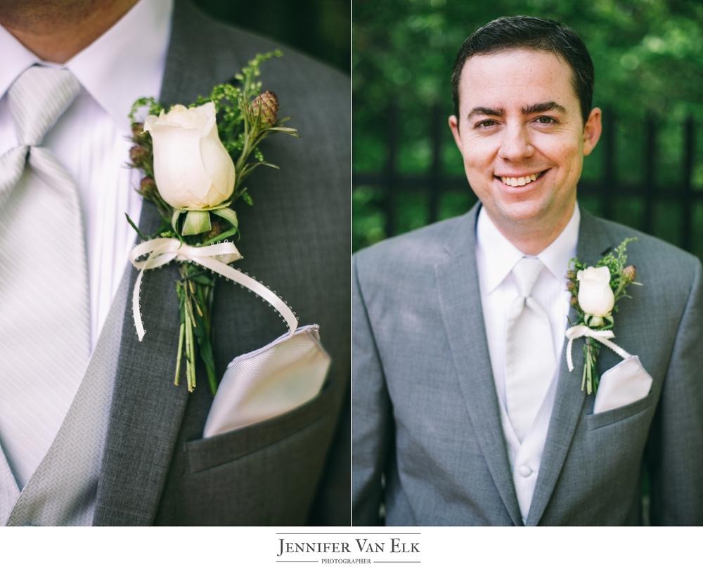 Indiana Catholic Brazillian Wedding_033.jpg