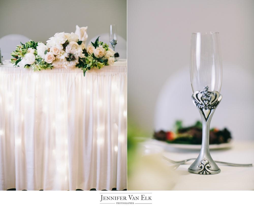 Indiana Catholic Brazillian Wedding_038.jpg