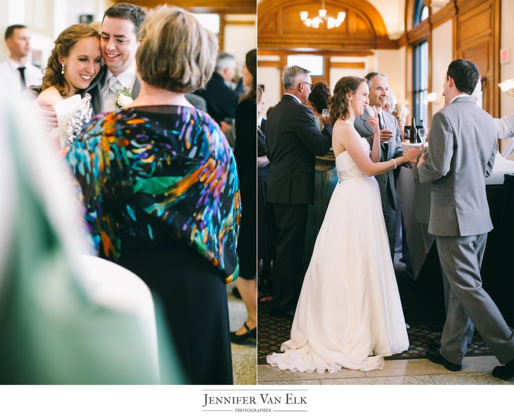 Indiana Catholic Brazillian Wedding_041.jpg