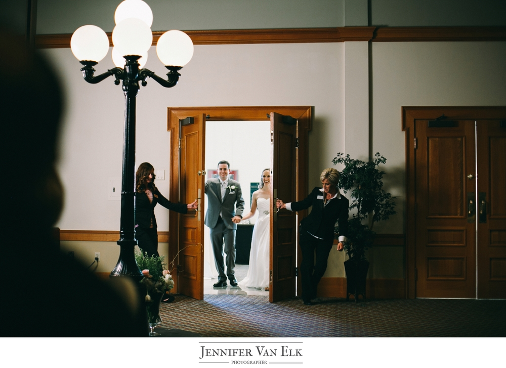 Indiana Catholic Brazillian Wedding_042.jpg