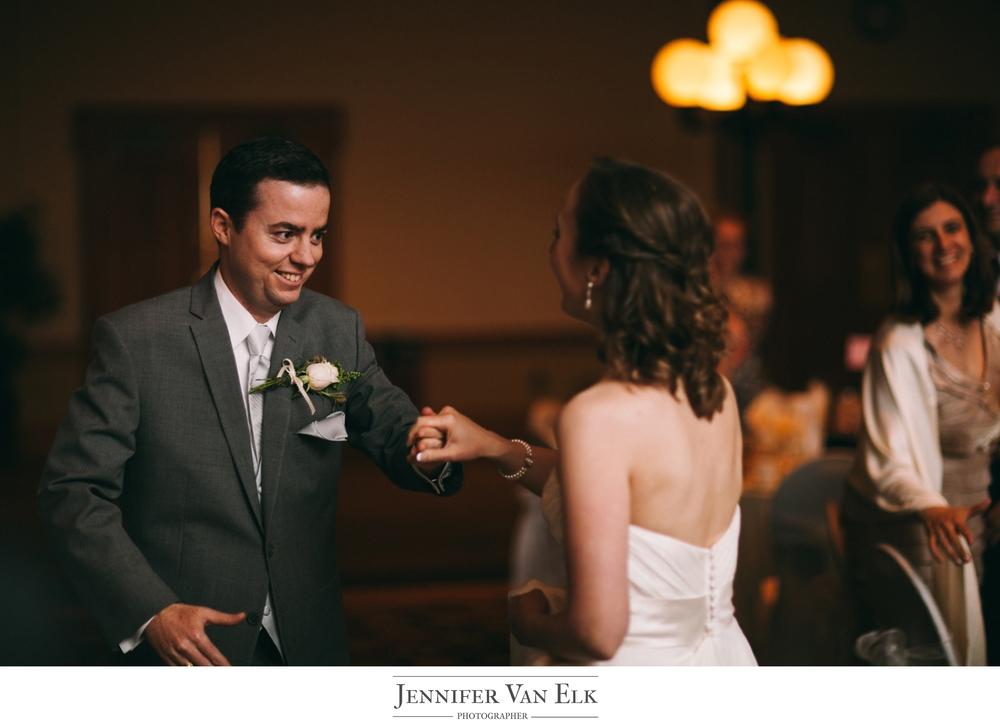 Indiana Catholic Brazillian Wedding_043.jpg