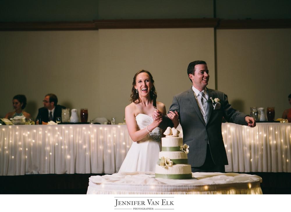 Indiana Catholic Brazillian Wedding_045.jpg
