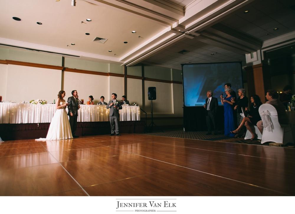 Indiana Catholic Brazillian Wedding_047.jpg
