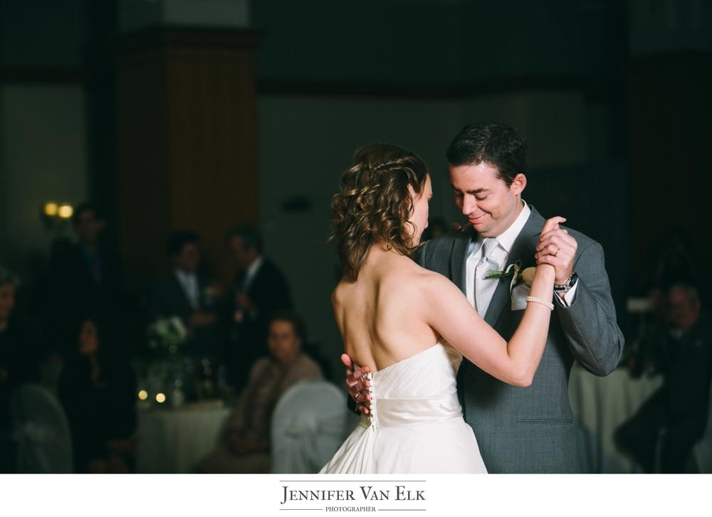 Indiana Catholic Brazillian Wedding_048.jpg